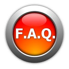 FAQ's about the FHA 203K loan program San Diego Realtor