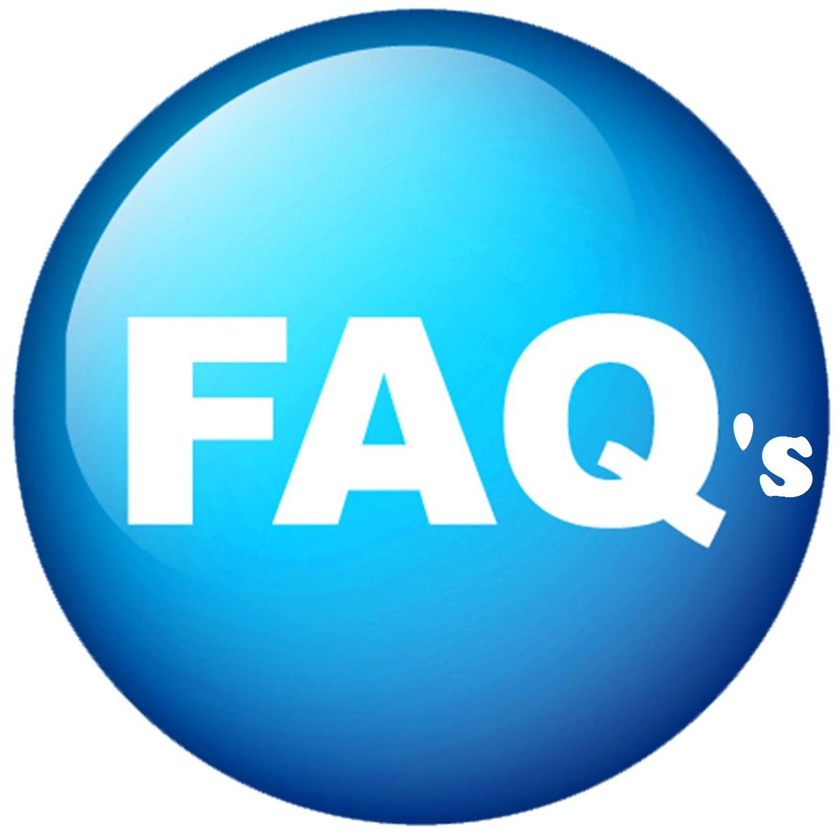 FAQ's Short Sales - Oscar Castillo REALTOR San Diego