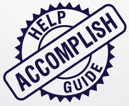 Help,Guide & Accomplish - Oscar Castillo: San Diego REALTOR