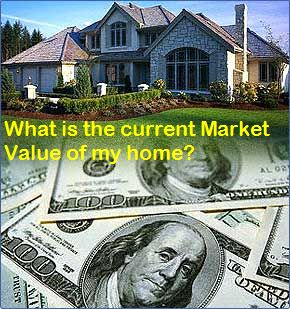Current market value of my home? To find out contact Oscar Castillo: REALTOR San Diego CA Listing agent.