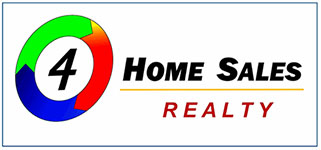 Home Sales Realty Listingbook