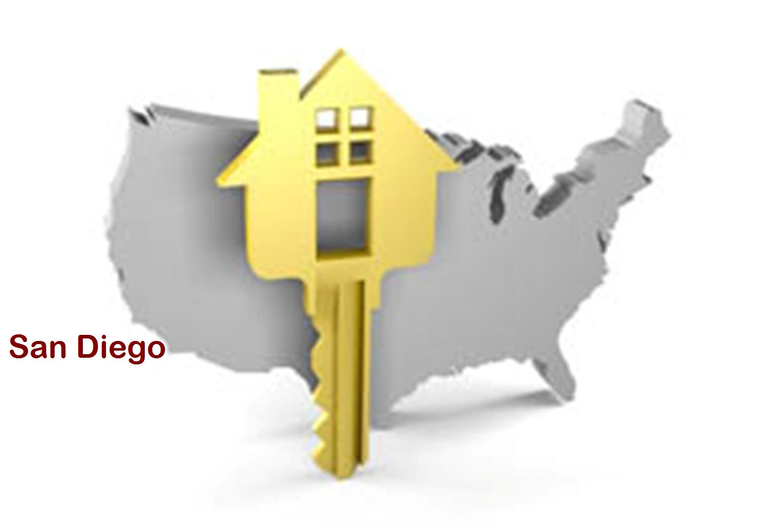 """Relocation"" San Diego REALTOR - Oscar Castillo (858) 775-1057"