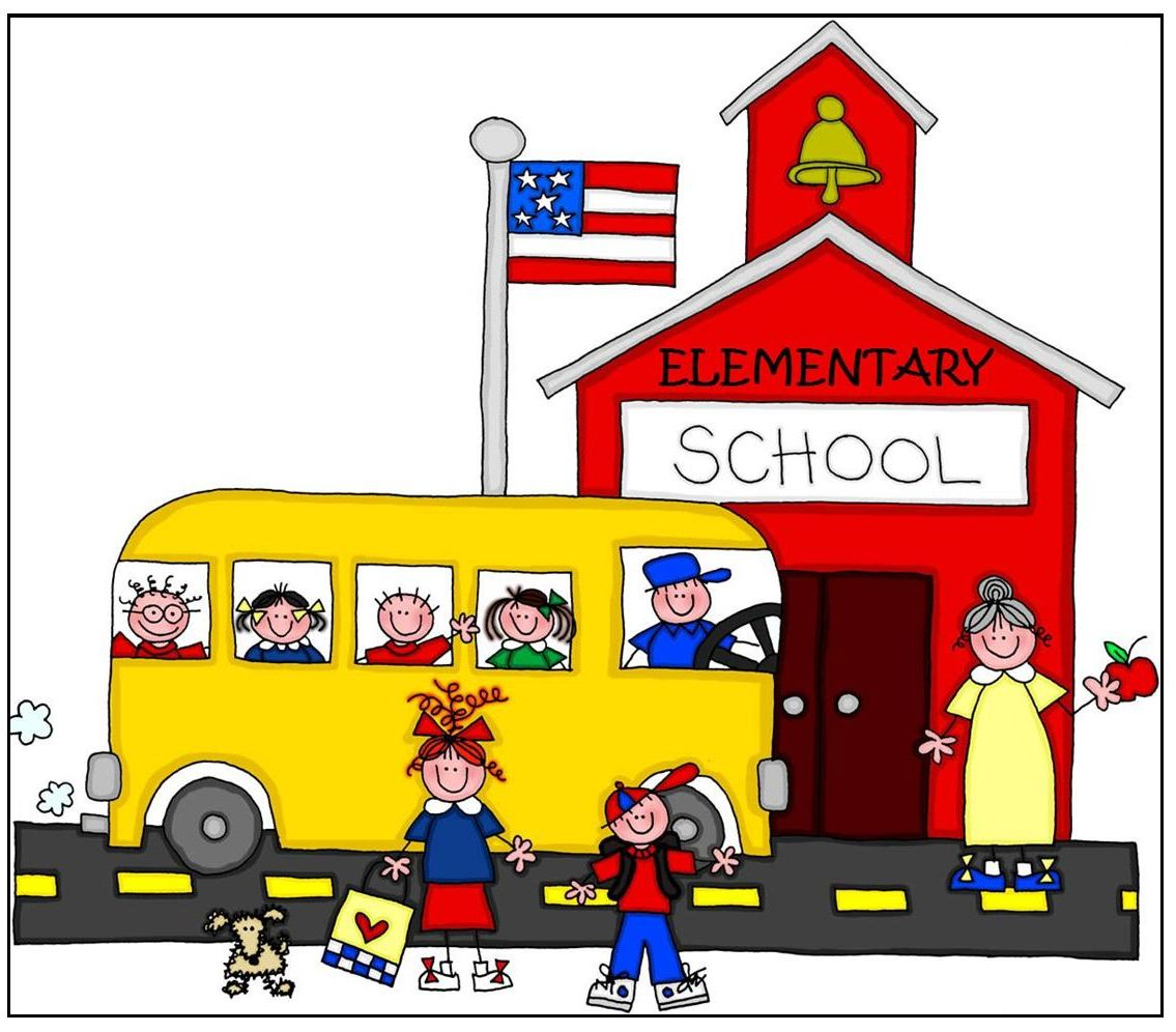 San Diego School Districts