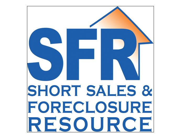 Short Sale Foreclosure Resource - San Diego