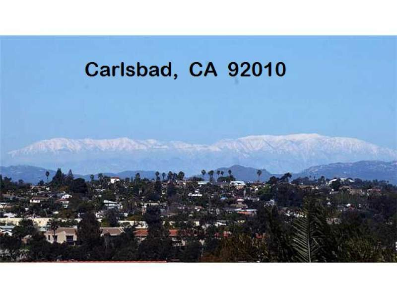 Carlsbad East Homes for Sale