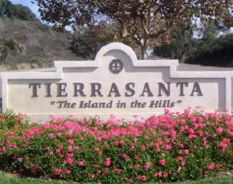 Tierrasanta Homes for sale