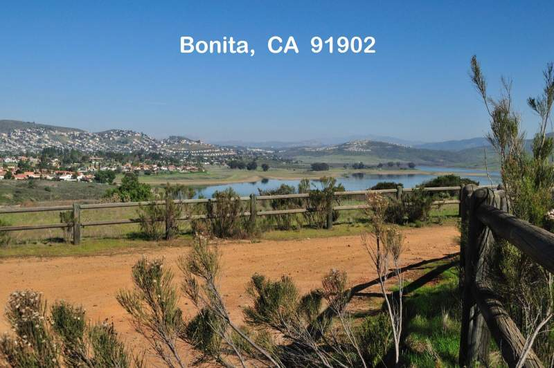 Bonita Homes for sale