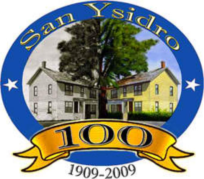 San Ysidro Homes for Sale