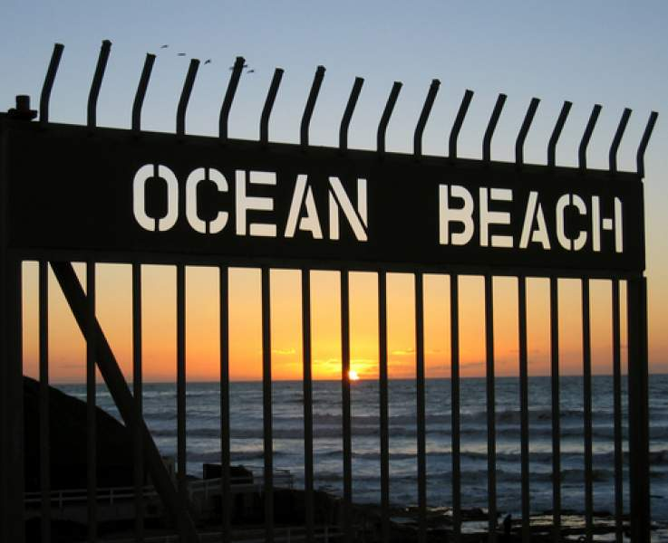 Ocean Beach Homes for Sale
