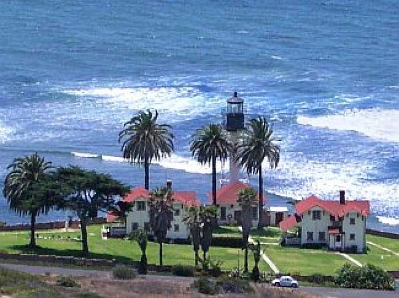 Point Loma Homes for Sale